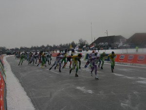 finishbarrier-1.jpg