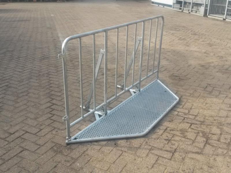 politie-barrier.jpg
